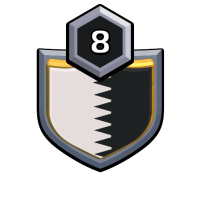 Noob Scarlet™ badge
