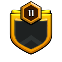 Old Beasts badge