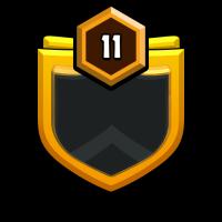 KULAKUDIDANG badge