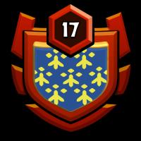 《流年逝水,回忆时光》 badge