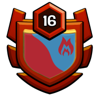 پاتوق دوستی badge