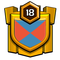 XDX.(PHI) badge