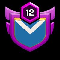 MA GamerZ badge
