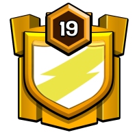 دخترونه badge