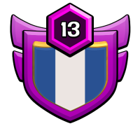 FIGHTERS OF1971 badge