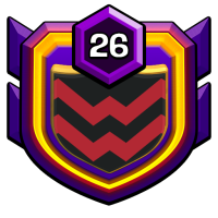War Snipers 2.Е badge