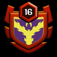 Olympe Elite badge
