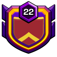 Berat badge