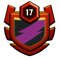 Unfair Warfare badge