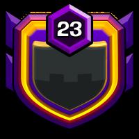 !!!!!!UK!!!!!! badge