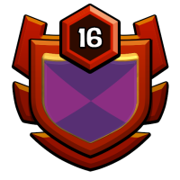 Oligarchs badge