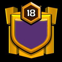 MinniApple badge