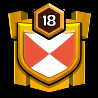 بیستون badge