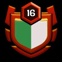 leon fc badge