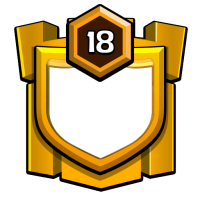 No.1 Steal badge