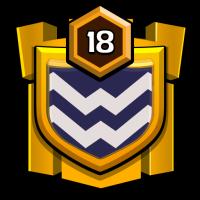 Les Vieux Geeks badge