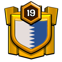 Farm X3 badge