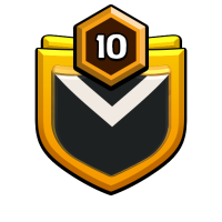 Indian boys badge