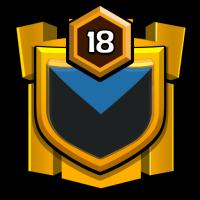 PUNJAB badge