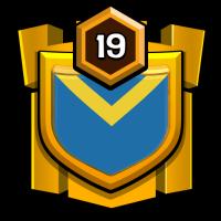 Ae badge