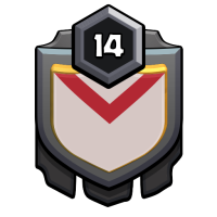 06 Gecekondu badge