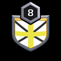 ☆♡NT badge