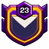 71 Force ⚡ badge