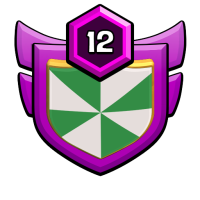 Mepz jAmmers badge