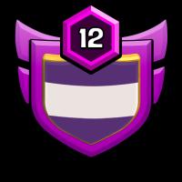 JackHammer badge