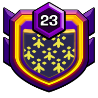 Ми-5 badge