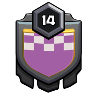 graveyard badge