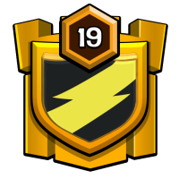 Rank Piliang badge