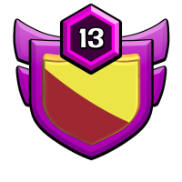 WariorsOfBurgas badge