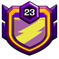 MARNOLAND 2 badge