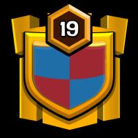 Yea Baby!!!! badge