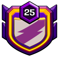 INDRAMAYU RMAJA badge