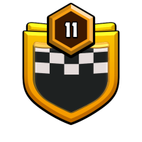 07-juli-1985 badge