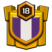 星光凝影 badge
