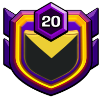 Hammer City badge