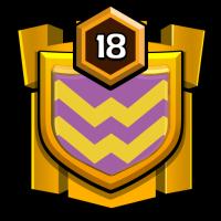 紫郡 馨园 badge