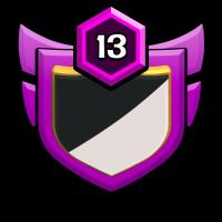 GH REST badge