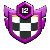 ngisor jerok badge