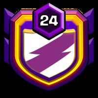quảng ngãi 123 badge