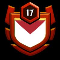 deadluna badge