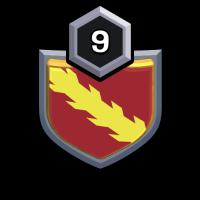 SpeZnas badge
