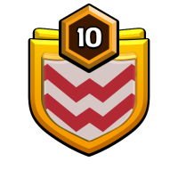 clansturbators badge