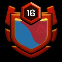 꽃하마 : 2기 badge