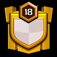 Slow Jam badge