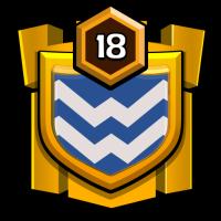 2St致致 badge