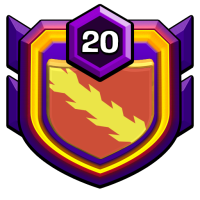 LES FINES LAMES badge